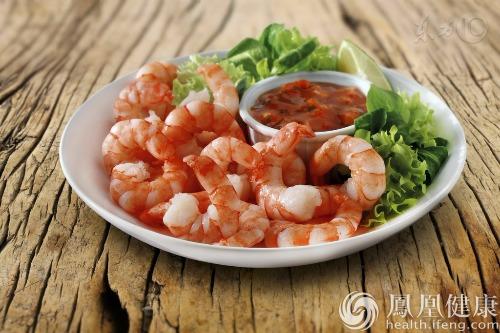 男人补肾壮阳吃一种海鲜最有效
