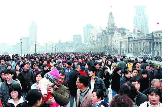流动人口婚育证明_中国流动人口2013