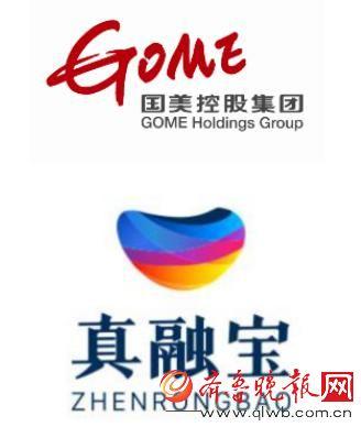 集团旗下的国美电器控股有限公司于2004年在香港成功