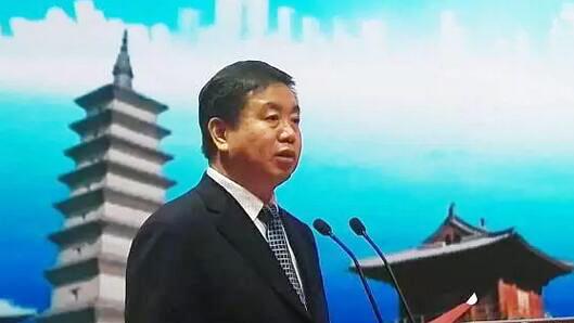 中关村集成电路产业基地落户正定 244亿元项目集中签约