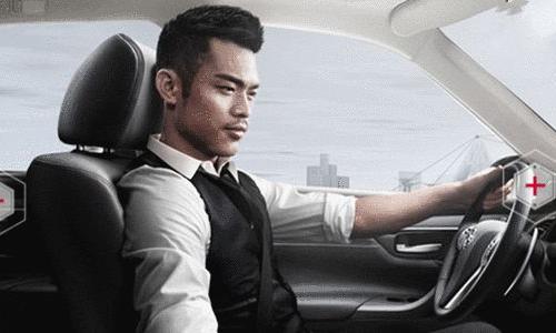 网络赌博游戏-林丹出轨门已影响代言资助_广州车展连夜换展板