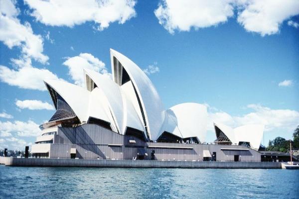 澳洲旅游签证有效期