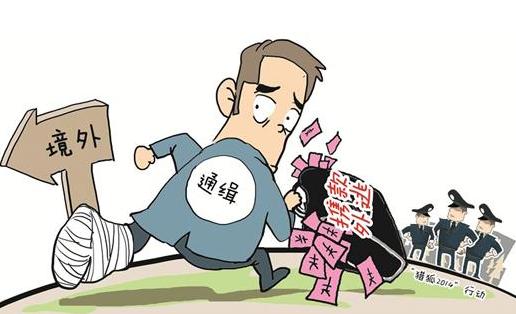 动漫 卡通 漫画 头像 516_314图片