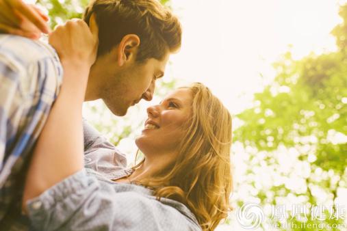 三招让夫妻生活新鲜不变质