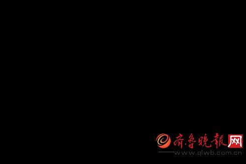 北京健身教练李亚鹤:合适运动才能更健康