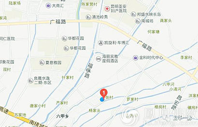 昆明宝华寺将举行新春佛教民俗文化系列活动
