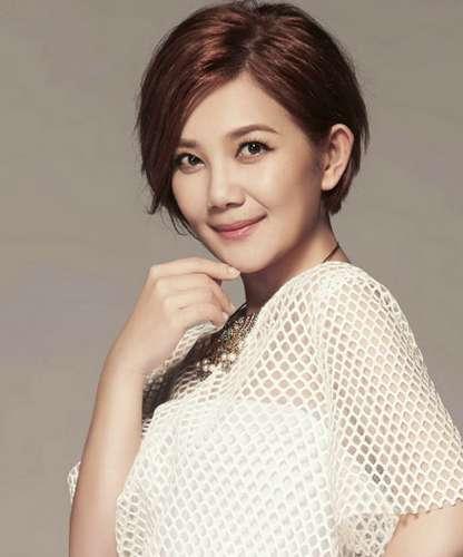 林俊杰(jj lin),1981年3月27日出生于新加坡,华语流行歌手,词曲创作者