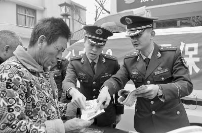 霞浦县公安局建设避雷塔防雷工程