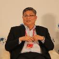 碧桂园副总裁