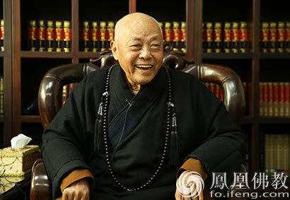 一咒吓死鬼!高僧揭秘最灵佛教驱鬼咒语(图)