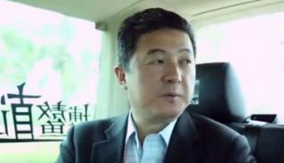 张守晟:比特币、虚拟货币技术前景看好