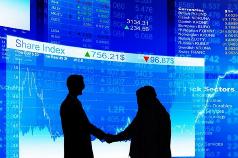"""证券法""""二读""""时间表确定"""