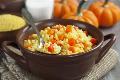 4类食物容易伤肝 哪些食物能护肝