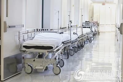 三级医院门急诊量减少15%