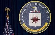 冷战后的大国情报系统都忙什么:CIA
