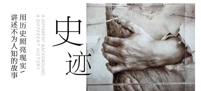 历史上的少林武僧究竟有多厉害?