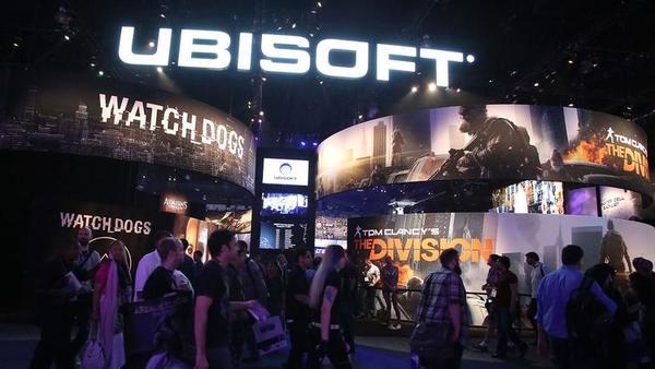 游戏厂商又要在 E3 上画饼了,这些变化和产品你