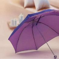 5万共享雨伞被收走 谁的责任?