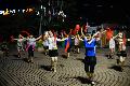 跳广场舞真的有效!可有助延缓大脑衰老