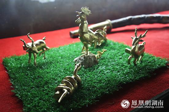 隐居桃花源攻略沿线:秦谷里新版许多世外攻略从杭州自驾武汉匠人秘籍图片