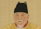 假设历史•没有朱元璋元朝末年中国将步入什么局面