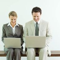 四招教你提出工作中的请求