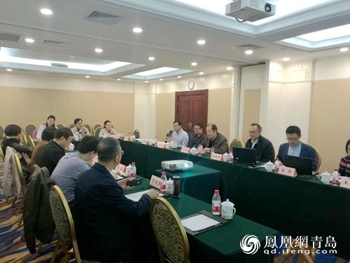 内蒙古人口统计_中国人口统计指标