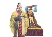 假设历史•没有王莽篡汉 西域会脱离汉朝统治吗