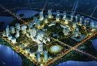 郑州市首批租赁住房试点选址定郑东新区