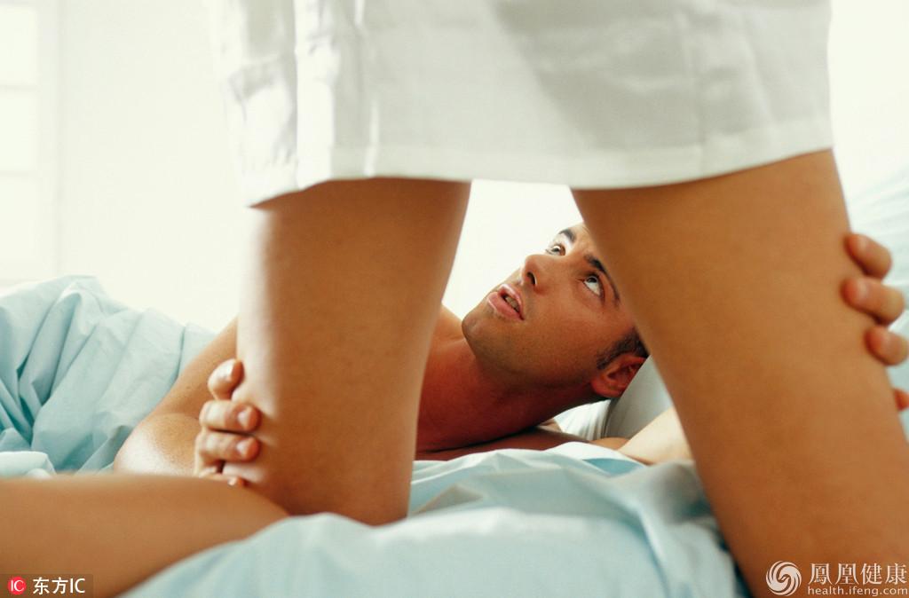 夫妻日子对男人的6大保健成效