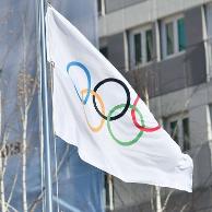 冬奥会最大的科技看点都在这儿