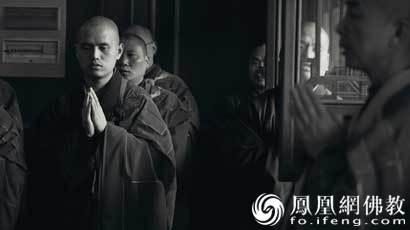 """精进是断恶行善?佛法所说""""精进""""是什么?"""