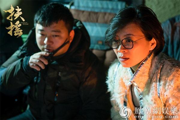 总制片杨晓培解读《扶摇》内核 匠人标准彰显时代主流