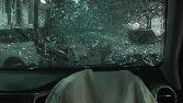 """哈弗汽车安全气囊""""不安全"""" 荥阳一女车主被烫伤"""