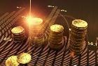 3月份河南省金融运行权威数据发布