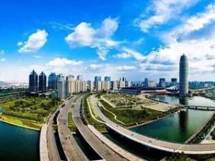 第二届河南省中小文化企业投融资会开幕