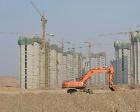 北京试点集体土地租赁房贷款 首批确定4家银行