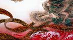 杉泽:《山海经》里的神兽可能长什么样子