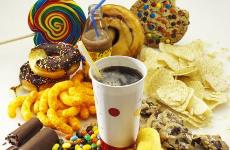 西安市出台措施 食品安全事件将分级处置