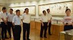 共建绿色化工!南开大学首个对外合作研究院落户沧州