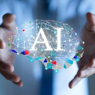 未来十年大数据和AI一统天下?