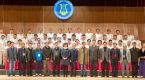 2018京津冀第四届群众合唱节在秦皇岛落幕