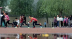 好消息!雄安新区来了北京教师团