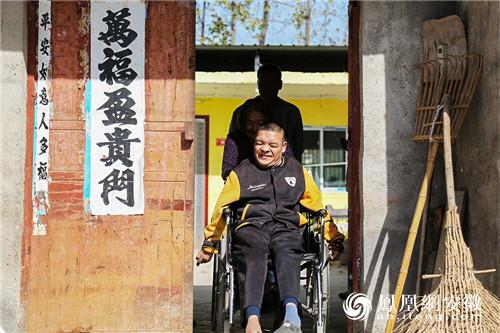 """《75秒赛车历史记录》_宿州埇桥区栏杆镇:小小宠物犬带来的""""脱贫经"""