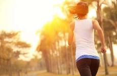 """从""""要运动""""到""""会运动"""" 健身意识还需升级"""