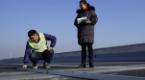 京秦高速遵化段工程进入扫尾阶段即将通车