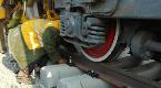 冬奥配套工程崇礼铁路开始铺轨