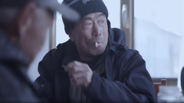 正面FACE丨《啥是佩奇》刷屏背后 农民李玉宝奇遇记