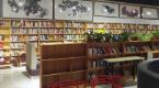 """城市书房——唐山市民家门口的""""免费图书馆"""""""