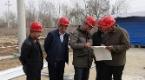 河北将开展建筑施工安全生产专项整治行动